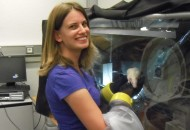 Univ. Zurich Chronic Hypoxia Chamber for in vivo studies