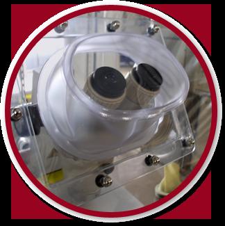coy-lab-basic-glovebox-microscope-viewport