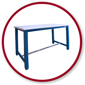 coy-lab-support-tables