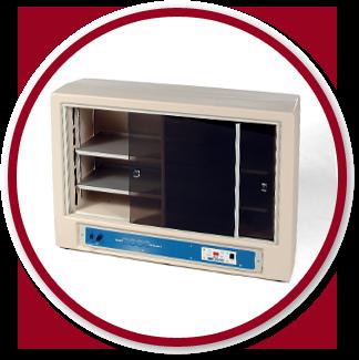coy-lab-forced-air-incubator