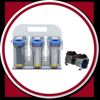 coy-lab-animal-filtration-system