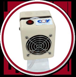 coy-lab-compact-dehumidifier
