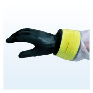 coy-lab-glove-assembly